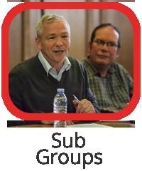 sub-groups